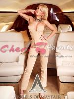 escort Angels of Mayfair | Maya